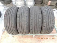 Roadstone N'blue ECO, 205/55 R16