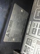 Домкрат Mitsubishi Delica 1998 PD8W 4M40TE