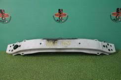 Усилитель бампера Toyota Corolla Axio 2013 [5213152250] NKE165 1NZ-FXE, передний 5213152250