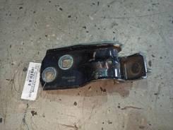 Петля багажника Opel Insignia 2009 [13246570] Хэтчбек A18XER, задняя правая 13246570