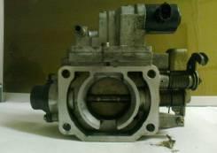 Дросельная заслонка Mazda Millenia [KF3513640] TAFP KF KF3513640