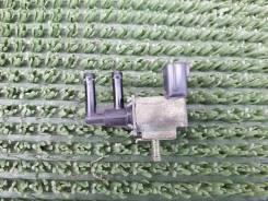 Клапан электромагнитный Nissan Wingroad [14930AX000] WFY11 QG15DE 14930AX000