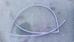 Уплотнитель лобового стекла Toyota Avensis 2007 [5611720270] AZT251 2AZ-FSE