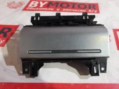 Пепельница Audi А4 [8E0857951H] B6 BAU