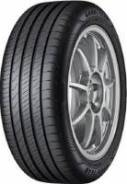Goodyear EfficientGrip Performance 2, 215/55 R17