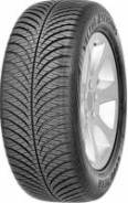 Goodyear Vector 4Seasons Gen-3 SUV, 235/65 R17