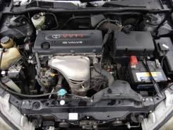 Двигатель Toyota Camry ACV30 2AZ-FE/73 тыс км пробег