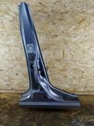 Стойка кузова Nissan Almera N16