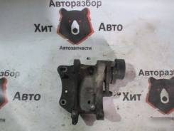 Кронштейн генератора Citroen C4