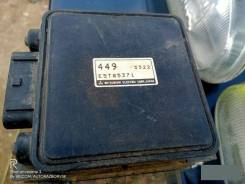 Расходомер (ДМРВ) Mitsubishi Carisma [E5T05371] E5T05371