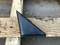 Накладка зеркала заднего вида Honda Civic 1996 [76270S04900ZA] EK3 4D D15Z6, левая