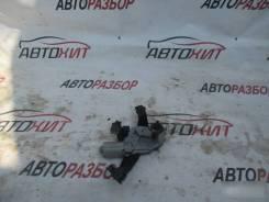 Мотор стеклоочистителя Peugeot 207 [6405AN], задний 6405AN