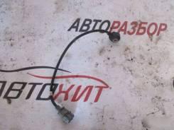 Датчик детонации Chevrolet Lacetti [96253545]