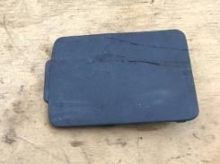 Заглушка двери багажника Honda Civic 1992 [84491SR3003ZC] EG4 3D D15B2, левая