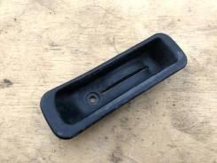 Накладка ручки двери багажника Honda Civic 1992 [74853SR3003ZC] EG4 3D D15B2