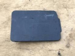 Заглушка двери багажника Honda Civic 1992 [84441SR3003ZC] EG4 3D D15B2, правая