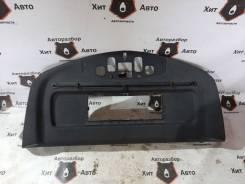 Полка багажника Renault Megan 2006 [8200226267] 2 K4M813