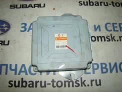 Блок управления ДВС BL5 2006 [22611AK233] 22611AK233