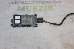 Датчик загрязнения воздуха Mercedes 2000 [A2208300172] W208 112.940 3.2L A2208300172
