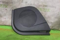 Сетка динамика Mercedes E-Class 2001 [A2117270688] W211 111.951 2.0L, передняя правая
