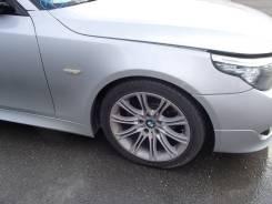 Крыло переднее правое BMW E60 354 цвет