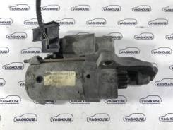Стартер Ford Mondeo 2000 [1S7U11000AD] MK 3 1.8 1S7U11000AD