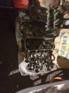 Двигатель 6g72 в разбор
