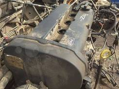 Двигатель Ford Focus 1 1.8 Zetec