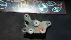 Кронштейн кпп Opel Vectra C [9156991] 9156991
