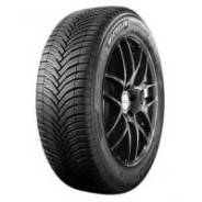 Michelin CrossClimate+, 185/65 R15