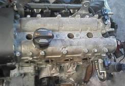 Двигатель Блок VW Audi 1.4 16V AXP BCA AKQ AUA