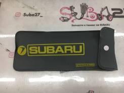Набор ключей Subaru Forester 2010 SH5 EJ205