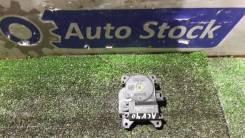 Сервопривод заслонок печки Toyota Camry 2007 [0638000172] ACV 40 2AZ-FE 0638000172