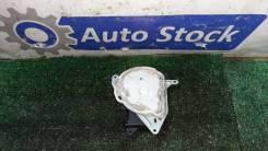 Сервопривод заслонок печки Toyota Avensis 2004 [0637008610] AZT250 1AZ-FSE 0637008610
