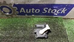 Сервопривод заслонок печки Toyota Camry 2007 [0638000181] ACV 40 2AZ-FE 0638000181