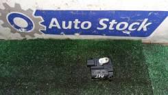 Сервопривод заслонок печки Toyota Avensis 2004 [1138002051] AZT250 1AZ-FSE 1138002051