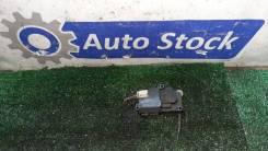 Сервопривод заслонок печки Toyota Corolla 1999 [0637005762] AE110 5A-FE 0637005762