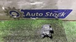 Сервопривод заслонок печки Subaru Legacy 2001 [0637007170] BH5 EJ206 0637007170