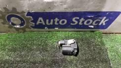 Сервопривод заслонок печки Toyota Premio 2005 [1138002051] ZZT240 1ZZ-FE 1138002051