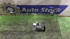 Сервопривод заслонок печки Honda Cr-V 1998 [1138001460] RD1 B20B 1138001460