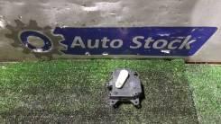 Сервопривод заслонок печки Toyota Premio 2005 [0637007440] ZZT240 1ZZ-FE 0637007440
