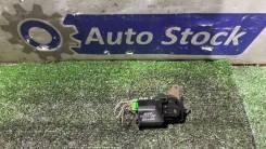 Сервопривод заслонок печки Honda Cr-V 1998 [0637005862] RD1 B20B 0637005862