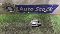 Сервопривод заслонок печки Toyota Allion [1138002051] NZT240 1NZ-FE 1138002051