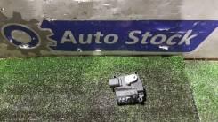Сервопривод заслонок печки Toyota Allion 2007 [0637002051] ZZT240 1ZZ-FE 0637002051