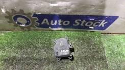 Сервопривод заслонок печки Toyota Allion 2007 [0637007440] ZZT240 1ZZ-FE 0637007440