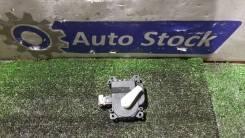 Сервопривод заслонок печки Toyota Auris 2009 [0638000181] NZE151 1NZ-FE 0638000181