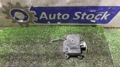 Сервопривод заслонок печки Toyota Carina 1998 [0637006241] AT212 5A-FE 0637006241