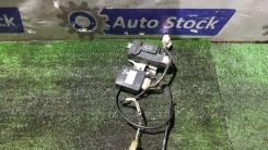 Сервопривод заслонок печки Toyota Vista 1991 [0637002952] SV30 4S-FE 0637002952