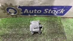Сервопривод заслонок печки Toyota Camry 2002 [0637008320] ACV 30 2AZ-FE 0637008320