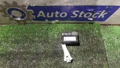 Блок имобилайзера Toyota Auris 2009 [8978412030] NZE151 1NZ-FE 8978412030